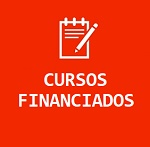 Cursos Financiados
